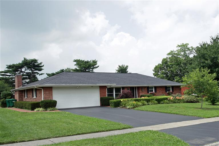 Property Search - Ethan Burton Real Estate