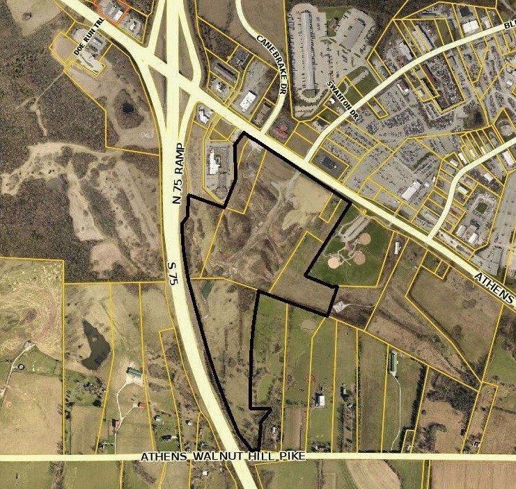 5530 Athens Boonesboro Rd, Lexington, KY 40515