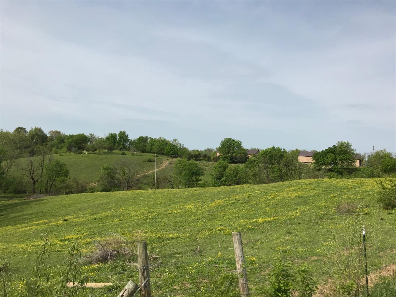 948 Horn Rd, Harrodsburg, KY 40330