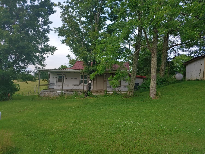 774 Needmore-Cordova Rd, Berry, KY 41003