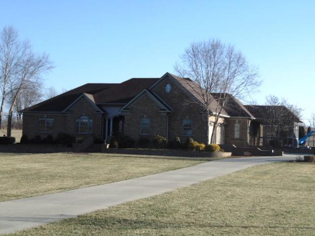 155 Hudson Rd, Harrodsburg, KY 40330