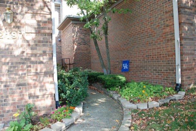2197 Stone Garden Ln, Lexington, KY 40513