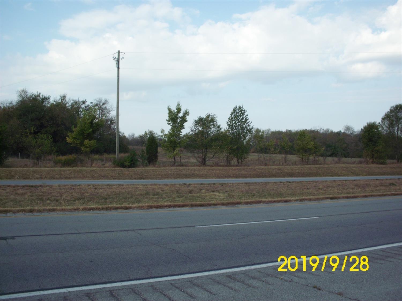 2001 Main St, Nicholasville, KY 40356