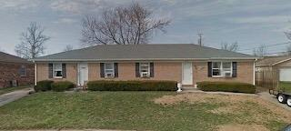 126 Beechwood Dr, Nicholasville, KY 40356
