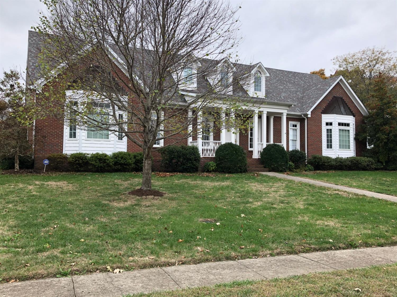 115 Raleigh Ct, Danville, KY 40422