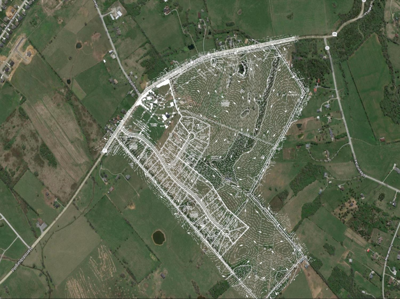101 Peaceful Landing, Wilmore, KY 40390