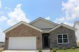 100 Brittany Ln, Georgetown, KY 40324