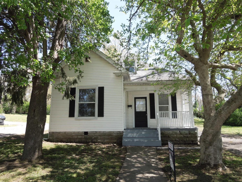 318 N Third St, Danville, KY 40422