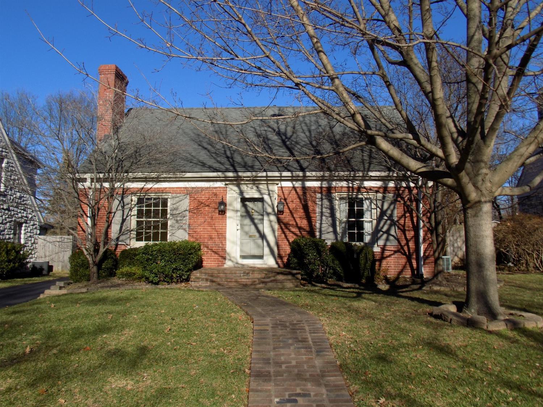 233 Chenault Rd, Lexington, KY 40502