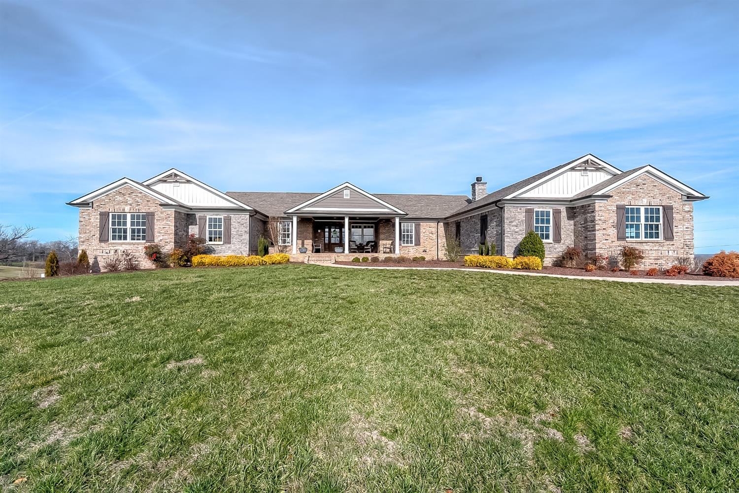 2250 Handys Bend Rd, Wilmore, KY 40390
