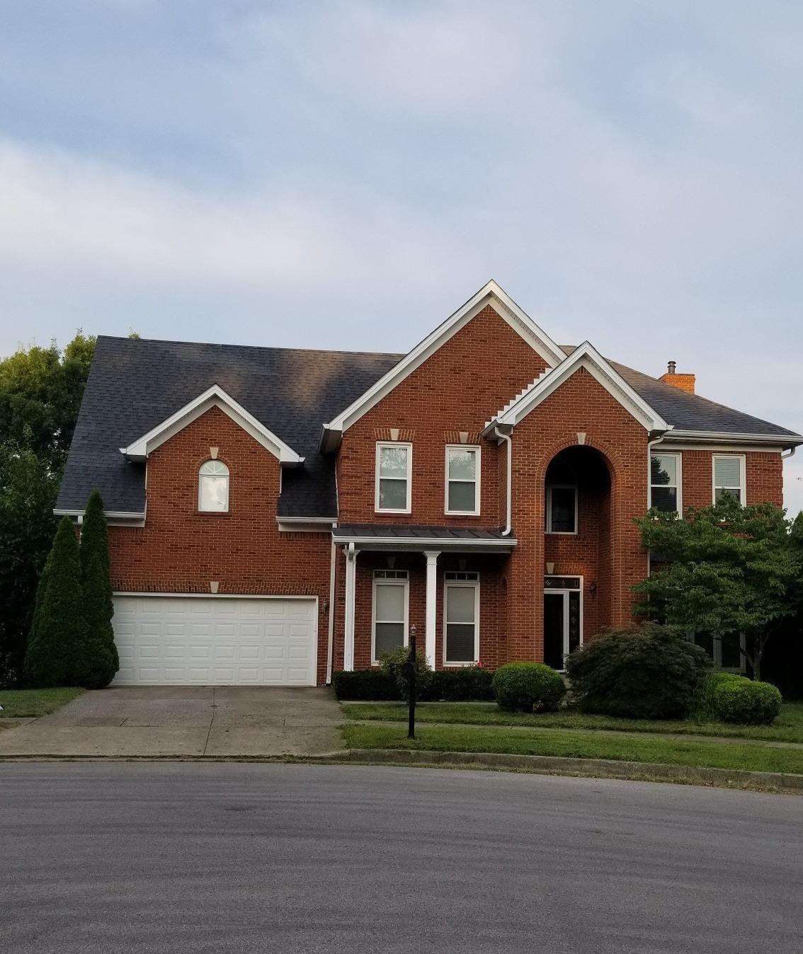 3004 Merideth Cir, Lexington, KY 40513
