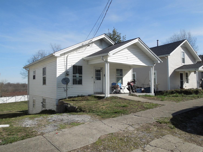 471 High St, Danville, KY 40422