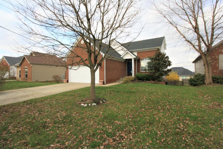 561 Southpoint Dr, Lexington, KY 40515