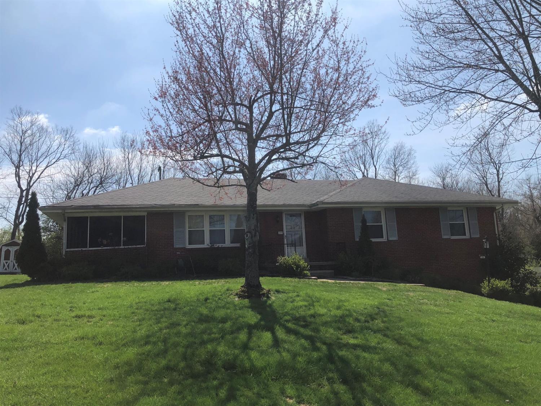 344 Twinbrook, Danville, KY 40422