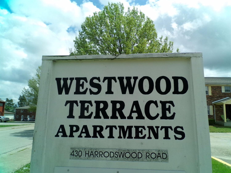 434 Harrodswood Dr, 9, Frankfort, KY 40601