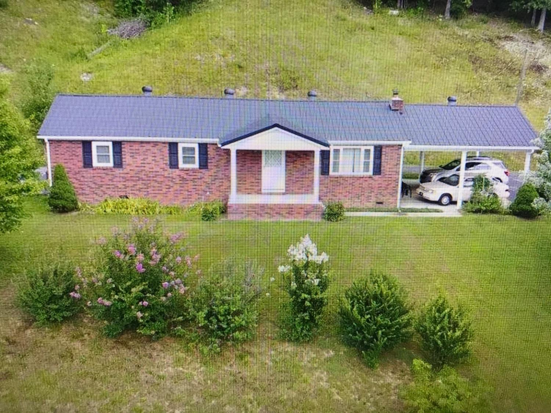 6316 N Kentucky 11, Girdler, KY 40943