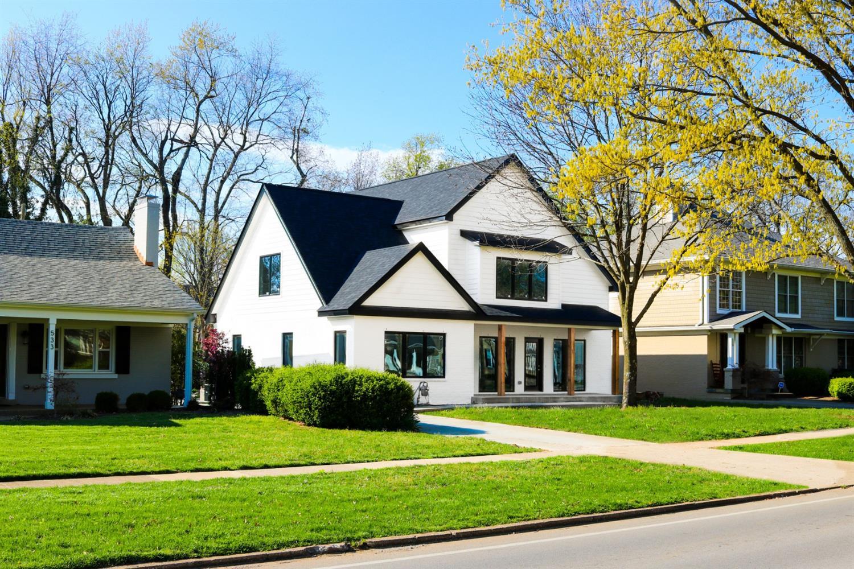 531 Chinoe Rd, Lexington, KY 40502