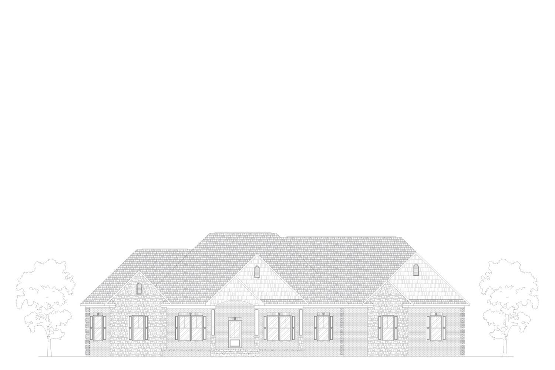 222 Foaling Ridge Ln, Nicholasville, KY 40356