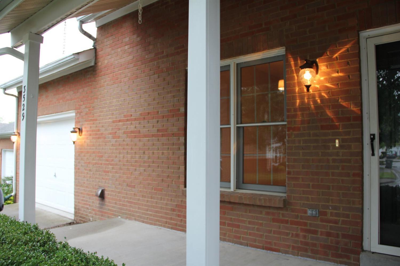 3529 Cave Hill Pl, Lexington, KY 40513