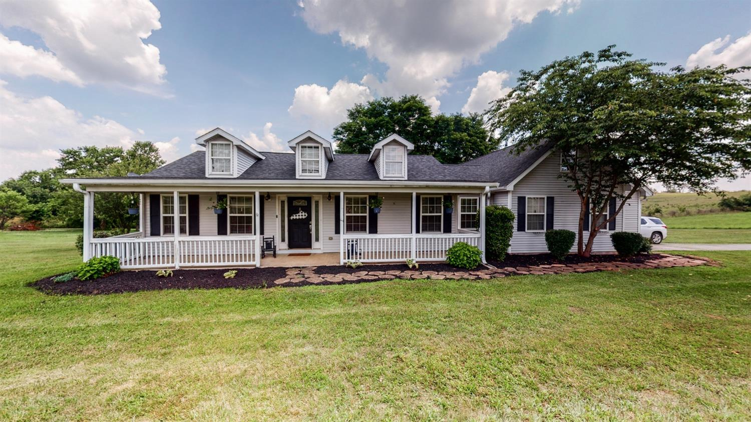 2245 Big Stoner Rd, Winchester, KY 40391
