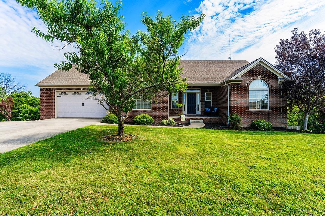 330 Sweet Grass Way, Richmond, KY 40475