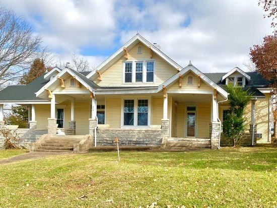 303 Jamestown St, Columbia, KY 42728