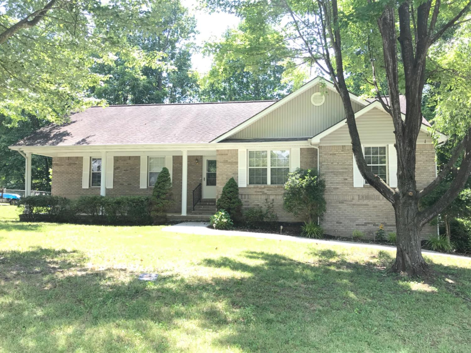 618 Woodview Dr, Somerset, KY 42503