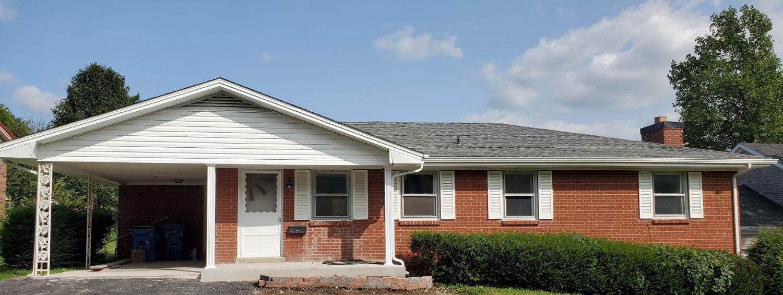 662 Linda Ave, Danville, KY 40422