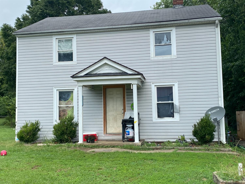 312 Highland Ct, Danville, KY 40422