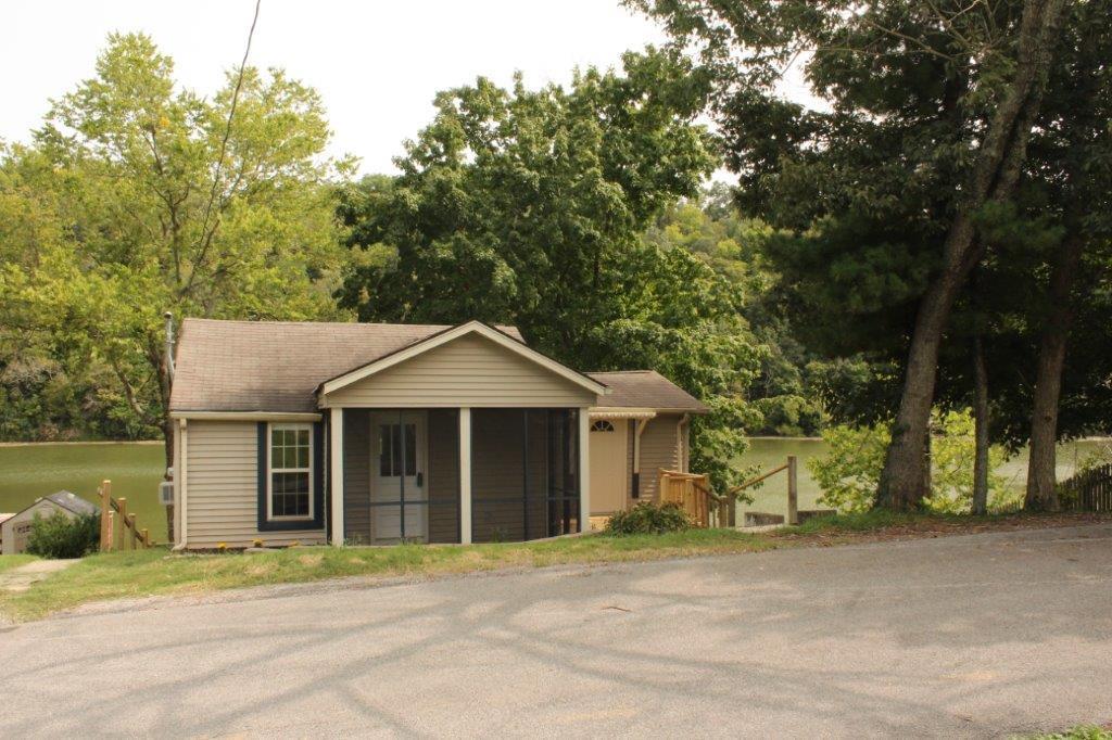 573 Kings Mill Rd, Danville, KY 40422