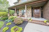 106 Lindleigh Dr, Nicholasville, KY 40356