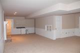 4148 Berryman Ct, Lexington, KY 40514