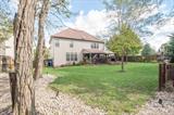 3185 Cherry Meadow Path, Lexington, KY 40509