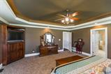 1896 Pope Rd, Danville, KY 40422