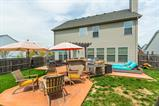 4144 Needlerush Dr, Lexington, KY 40509