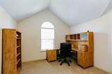 1120 Parklawn Dr, Lexington, KY 40517