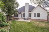 752 Rose Hurst Way, Lexington, KY 40515
