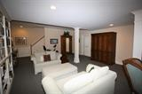 960 Hammock Oak Ln, Lexington, KY 40515