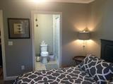 92 Woodson Bend Resort, 2, Bronston, KY 42518