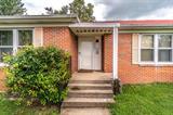 2190 Lancaster Rd, Richmond, KY 40475