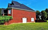 130 Betsy Ross, Danville, KY 40422