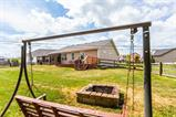 120 Amburgey Cir, Nicholasville, KY 40356