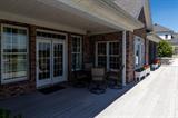 250 Bluffwood, Danville, KY 40422