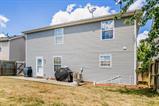 136 Baybrook Cir, Nicholasville, KY 40356
