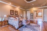 222 Keene Manor Cir, Nicholasville, KY 40356