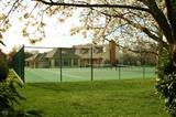 1013 Griffin Gate Dr, Lexington, KY 40511