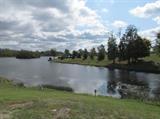 220 Park Lakes, Richmond, KY 40475