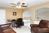 4516 Windstar Way, Lexington, KY 40515