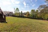 400 Lantana Park, Lexington, KY 40515
