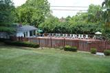 3639 Leisure Creek Ct, Lexington, KY 40517